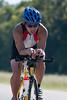 09052010-RDE-bike-dn-6373