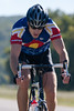 09052010-RDE-bike-dn-6363