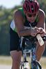 09052010-RDE-bike-dn-6299