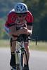 09052010-RDE-bike-dn-6251
