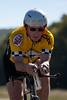 09052010-RDE-bike-dn-6402