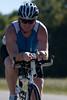 09052010-RDE-bike-dn-6407