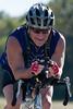 09052010-RDE-bike-dn-6387