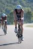 09052010-RDE-bike-dn-6166