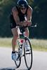 09052010-RDE-bike-dn-6340