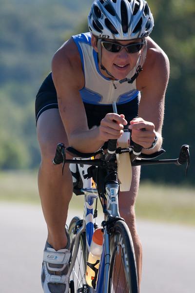 09052010-RDE-bike-dn-6361