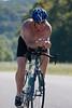 09052010-RDE-bike-dn-6353