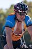 09052010-RDE-bike-dn-6382