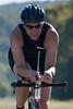 09052010-RDE-bike-dn-6266