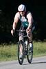 09052010-RDE-bike-dn-6217