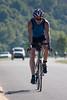 09052010-RDE-bike-dn-6316