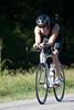 09052010-RDE-bike-dn-6221