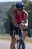 09052010-RDE-bike-dn-6258