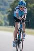 09052010-RDE-bike-dn-6370