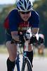 09052010-RDE-bike-dn-6322
