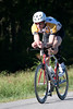 09052010-RDE-bike-dn-6148