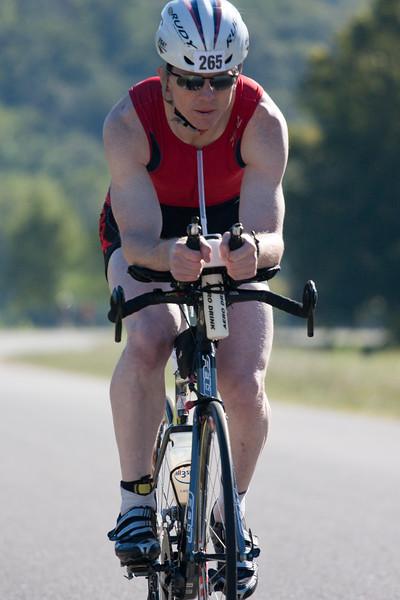 09052010-RDE-bike-dn-6359