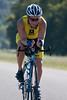 09052010-RDE-bike-dn-6349