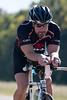 09052010-RDE-bike-dn-6375