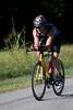 09052010-RDE-bike-dn-6248