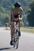 09052010-RDE-bike-dn-6315