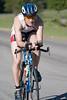 09052010-RDE-bike-dn-6188