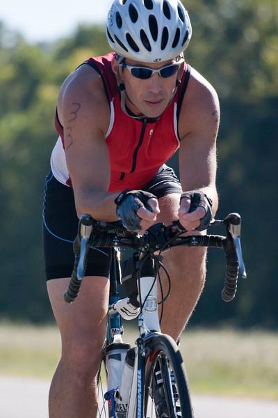 09052010-RDE-bike-dn-6369