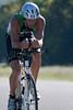 09052010-RDE-bike-dn-6244