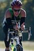 09052010-RDE-bike-dn-6270