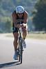 09052010-RDE-bike-dn-6168