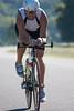 09052010-RDE-bike-dn-6174