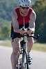 09052010-RDE-bike-dn-6360