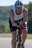 09052010-RDE-bike-dn-6336