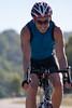 09052010-RDE-bike-dn-6318