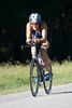 09052010-RDE-bike-dn-6194