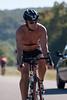 09052010-RDE-bike-dn-6285