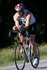 09052010-RDE-bike-dn-6136