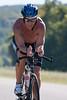 09052010-RDE-bike-dn-6367