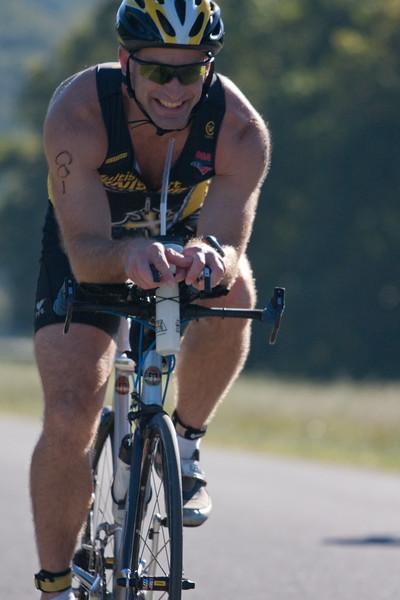 09052010-RDE-bike-dn-6241