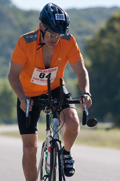 09052010-RDE-bike-dn-6366