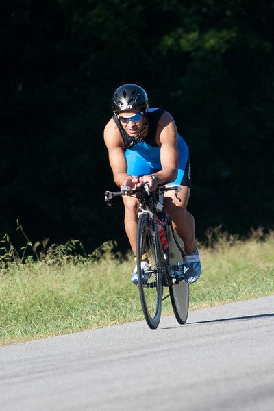 09052010-RDE-bike-dn-6111