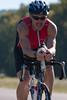 09052010-RDE-bike-dn-6259