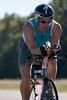 09052010-RDE-bike-dn-6319