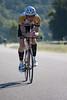 09052010-RDE-bike-dn-6231