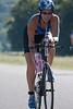 09052010-RDE-bike-dn-6277