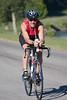 09052010-RDE-bike-dn-6184