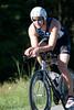 09052010-RDE-bike-dn-6158