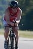 09052010-RDE-bike-dn-6287