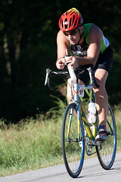 09052010-RDE-bike-dn-6209