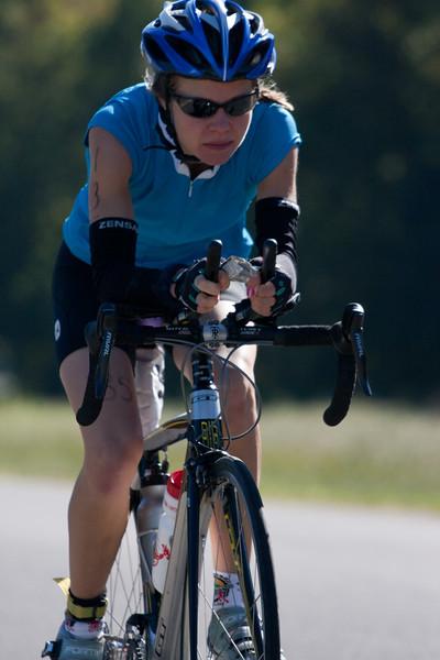 09052010-RDE-bike-dn-6397